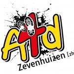 cropped-A4D-Zvh.jpg