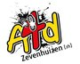 logo 90x72